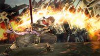 Warriors Orochi 3 Ultimate - Screenshots - Bild 16