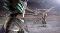 Warriors Orochi 3 Ultimate - Screenshots - Bild 18
