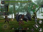 Monster Hunter Freedom Unite - Screenshots - Bild 6