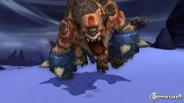 World of Warcraft: Warlords of Draenor - Beta - Screenshots - Bild 88