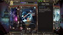 Might & Magic Duel of Champions: Forgotten Wars - Screenshots - Bild 7