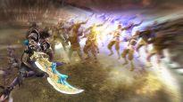 Warriors Orochi 3 Ultimate - Screenshots - Bild 36