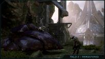 Halo 2: Anniversary - Screenshots - Bild 21