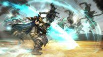 Warriors Orochi 3 Ultimate - Screenshots - Bild 37