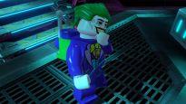 LEGO Batman 3: Jenseits von Gotham - Screenshots - Bild 40
