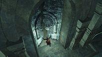 Dark Souls II - DLC 1 - Screenshots - Bild 10