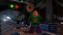 LEGO Batman 3: Jenseits von Gotham - Screenshots - Bild 50