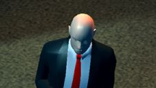 Hitman GO - News