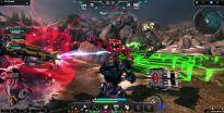 Transformers Universe - Screenshots - Bild 7