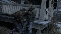 The Last of Us Remastered - Screenshots - Bild 16