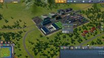 Der Planer: Industrie-Imperium - Screenshots - Bild 1