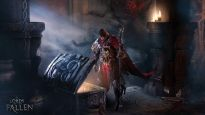 Lords of the Fallen - Screenshots - Bild 2