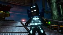LEGO Batman 3: Jenseits von Gotham - Screenshots - Bild 34