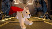 LEGO Batman 3: Jenseits von Gotham - Screenshots - Bild 20