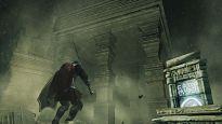Dark Souls II - DLC 1 - Screenshots - Bild 17