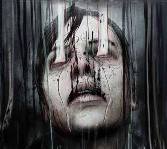 Silent Hill: Downpour - Test