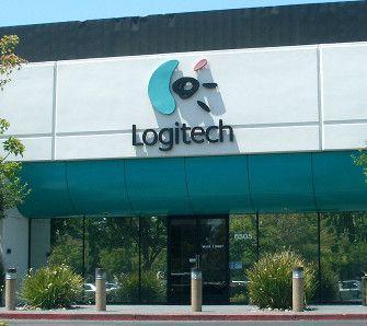 Logitech - Special