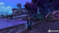 World of Warcraft: Warlords of Draenor - Beta - Screenshots - Bild 58