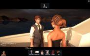 Velvet Sundown - Screenshots - Bild 7
