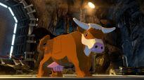 LEGO Batman 3: Jenseits von Gotham - Screenshots - Bild 13