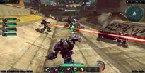 Transformers Universe - Screenshots - Bild 6