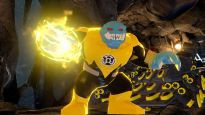 LEGO Batman 3: Jenseits von Gotham - Screenshots - Bild 12