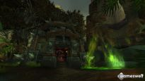 World of Warcraft: Warlords of Draenor - Beta - Screenshots - Bild 8