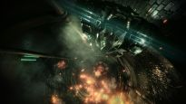 Batman: Arkham Knight - Screenshots - Bild 12