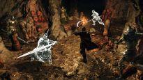 Dark Souls II - DLC 1 - Screenshots - Bild 2