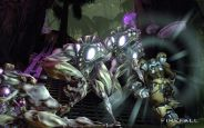 FireFall - Screenshots - Bild 2