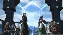 Final Fantasy XIV: A Realm Reborn - Screenshots - Bild 7