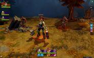 Die Siedler: Königreiche von Anteria - Screenshots - Bild 10