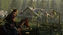 The Last of Us Remastered - Screenshots - Bild 15