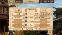Merchants of Kaidan - Screenshots - Bild 4