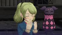 Tales of Xillia 2 - Screenshots - Bild 9