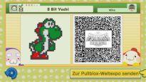 Pullblox World - Screenshots - Bild 7