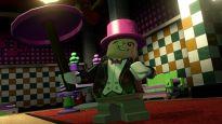 LEGO Batman 3: Jenseits von Gotham - Screenshots - Bild 8