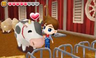 Harvest Moon: The Lost Valley - Screenshots - Bild 6