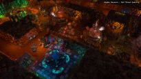Dungeons 2 - Screenshots - Bild 4