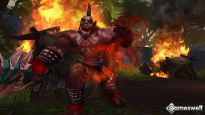 World of Warcraft: Warlords of Draenor - Beta - Screenshots - Bild 14