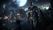 Batman: Arkham Knight - Screenshots - Bild 16