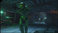 Halo 2: Anniversary - Screenshots - Bild 20