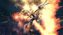 Warriors Orochi 3 Ultimate - Screenshots - Bild 1