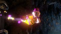 LEGO Batman 3: Jenseits von Gotham - Screenshots - Bild 22