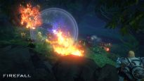 FireFall - Screenshots - Bild 1