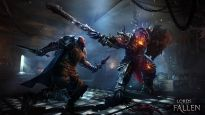 Lords of the Fallen - Screenshots - Bild 4