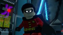 LEGO Batman 3: Jenseits von Gotham - Screenshots - Bild 57