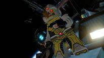 LEGO Batman 3: Jenseits von Gotham - Screenshots - Bild 31
