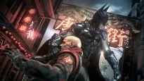 Batman: Arkham Knight - Screenshots - Bild 10