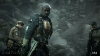 Halo: Nightfall - Artworks - Bild 21